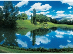 Golf_Club_Perugia