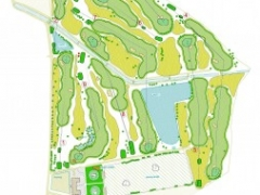 percorso-buche-golf-253x300